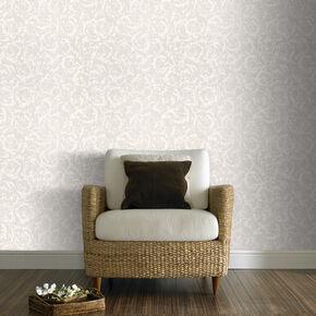 Swirl Wallpaper, , large