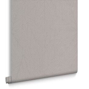 Glade Grey Wallpaper, , large
