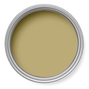 Toffee Apple Paint, , large