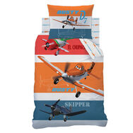Planes Bedding Set, , large