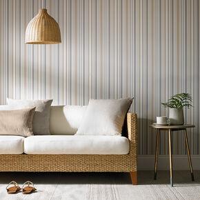 Isobel Dove Wallpaper, , large
