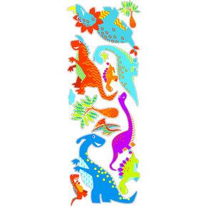 Dinoroar Stickers, , large