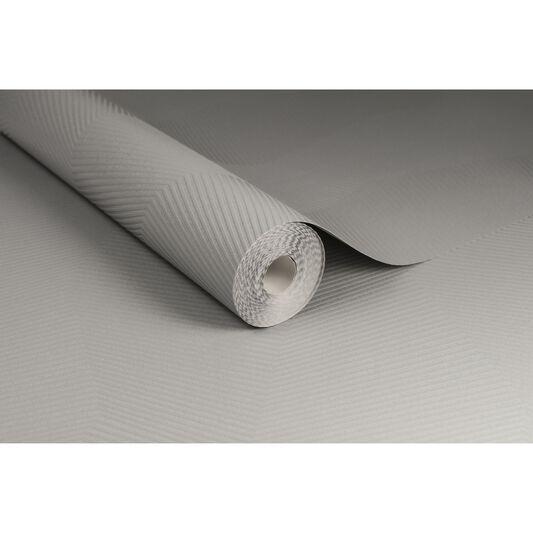 Mode Grey Wallpaper, , large