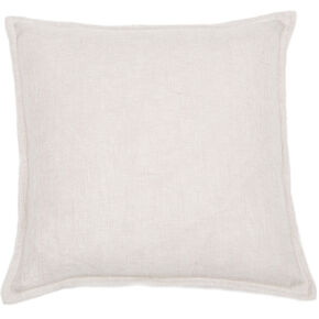 Natural Elegance Cushion, , large