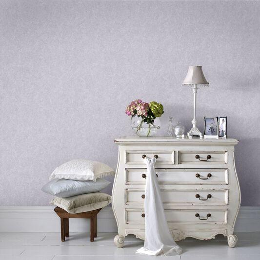 Samba Pastels Wallpaper, , large