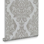 Kinky Vintage Moonshine Wallpaper, , large