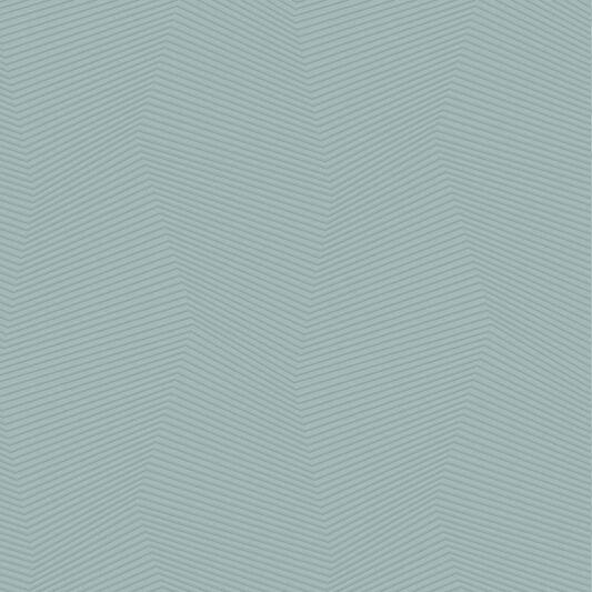 Mode Duck Egg Wallpaper, , large