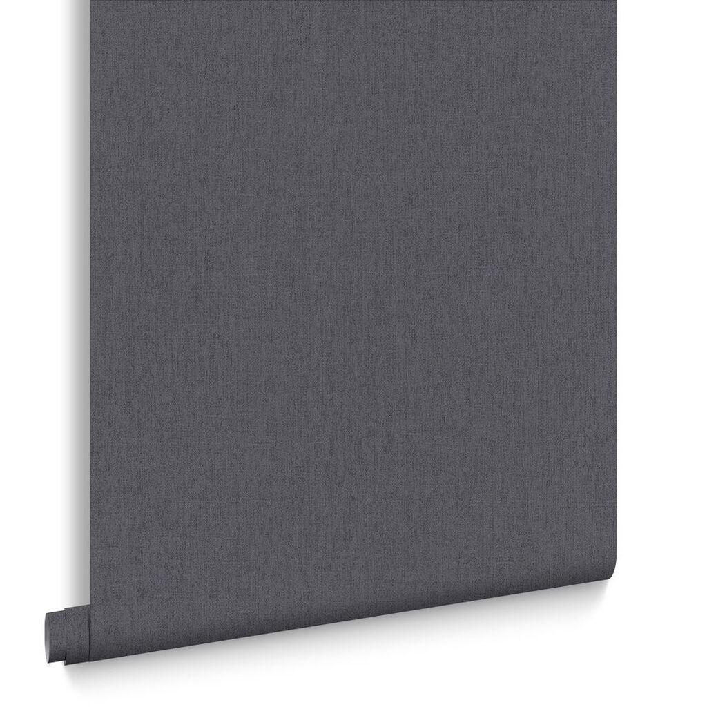 removable wallpaper temporary wallpaper apartment u0026 renters