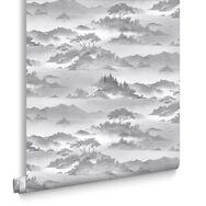 Atmosphere Shadow Wallpaper, , large