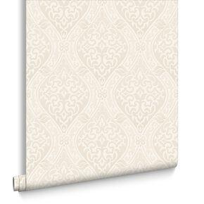 Savannah Pearl Wallpaper, , large