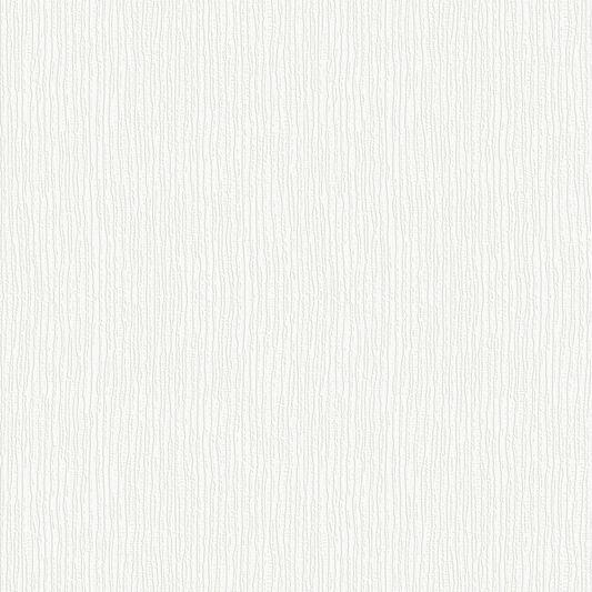 Lara Wallpaper, , large