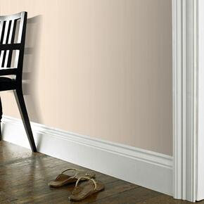 Affinity Cream Wallpaper, , large
