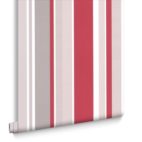Rico Stripe Red, , large