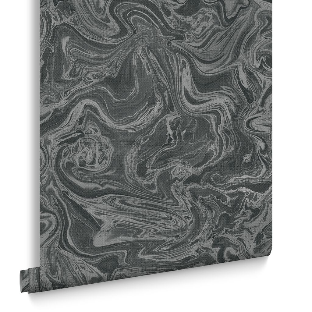 Dark bedroom background dark spotlight room background - Marbled Black And Grey Wallpaper