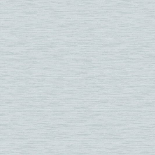 Breeze Blue and Grey Wallpaper, , large
