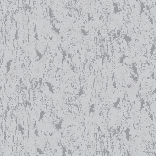 Milan Silver Wallpaper, , large