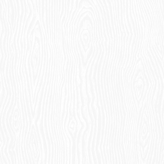 Cypress White and Pearl Wallpaper, , large