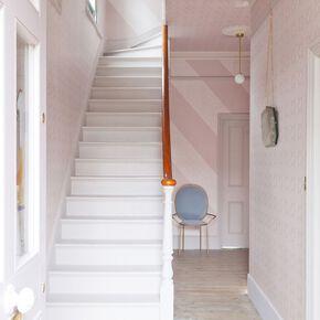 Wonder Pink Wallpaper, , large