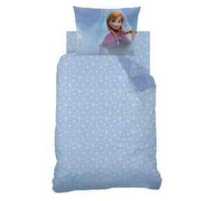 Frozen Bedding Set, , large
