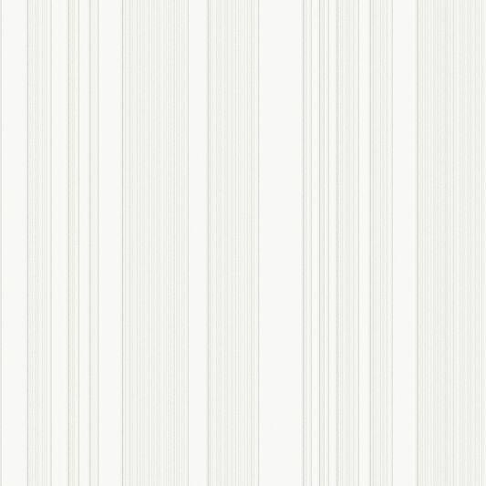 Carrera Stripe Wallpaper, , large