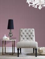 Beka Lavender Wallpaper, , large