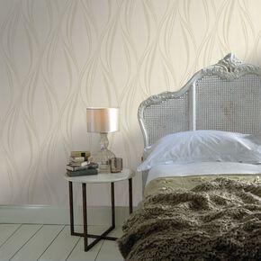 Tango Gold Wallpaper, , large
