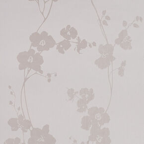 Gloria Perle Wallpaper, , large