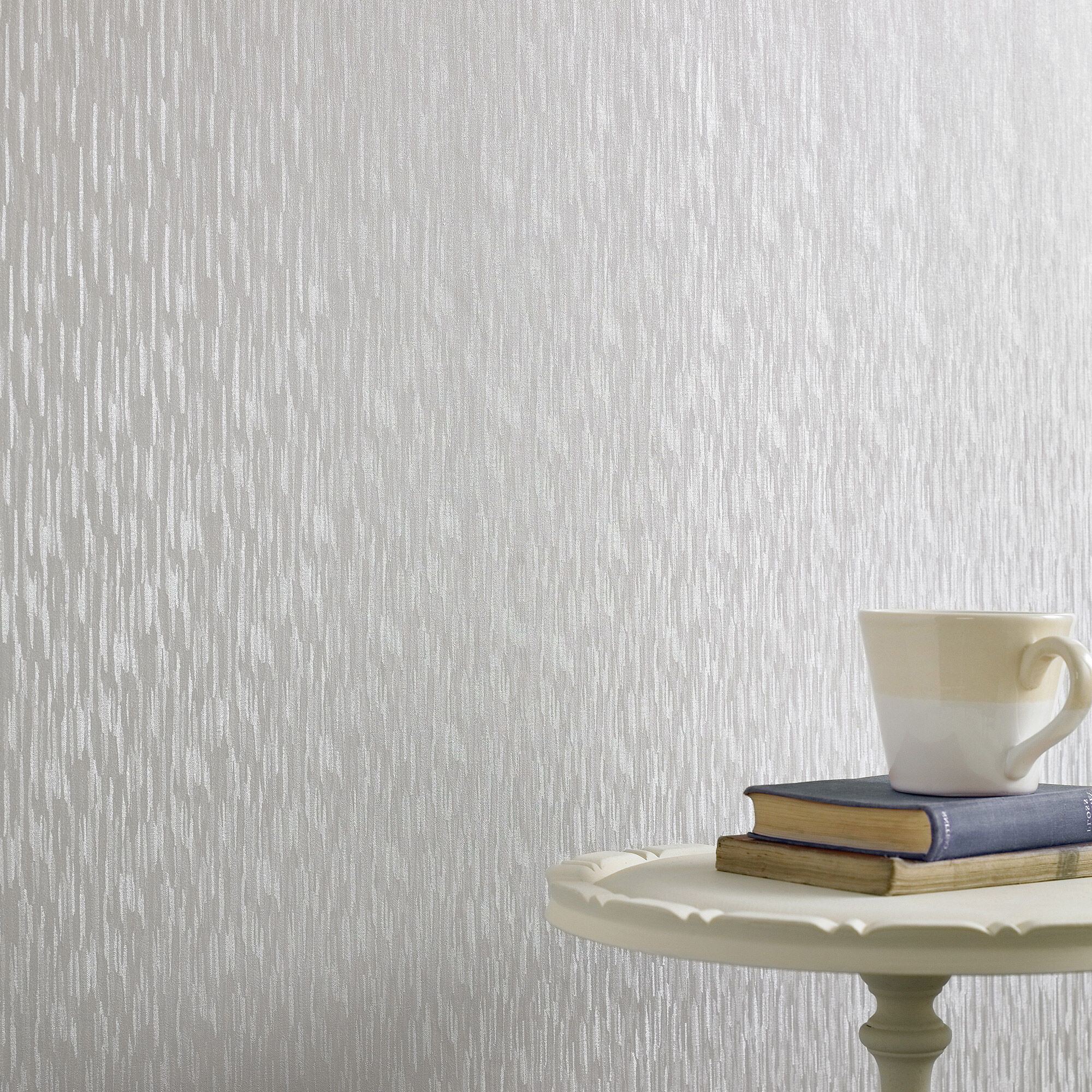 Textured Wallpaper Plain Embossed Wallpaper