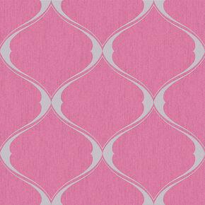 Olympus Hot Pink, , large