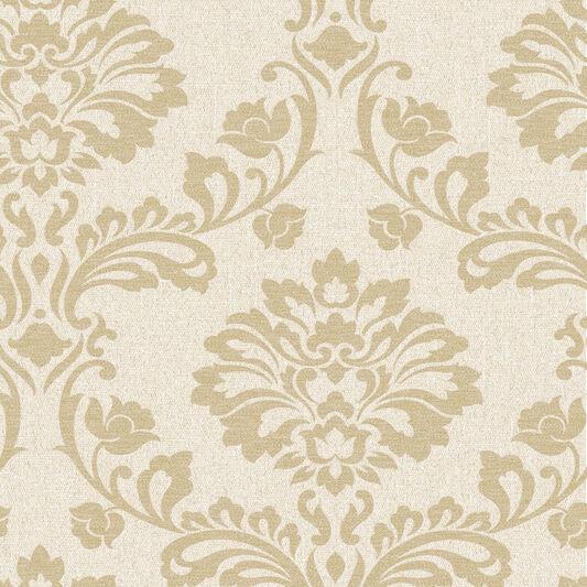 aurora beige gold graham brown. Black Bedroom Furniture Sets. Home Design Ideas
