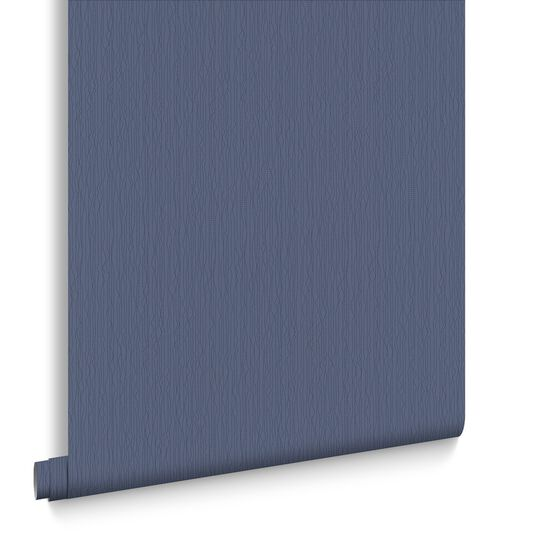 Flex Navy Blue, , large