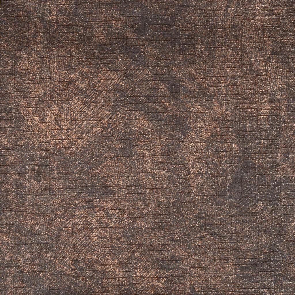 moonstone chocolate copper graham brown. Black Bedroom Furniture Sets. Home Design Ideas