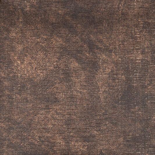 Moonstone chocolate copper graham brown - Graham brown papier peint ...