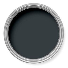 Industrial Noir Paint, , large