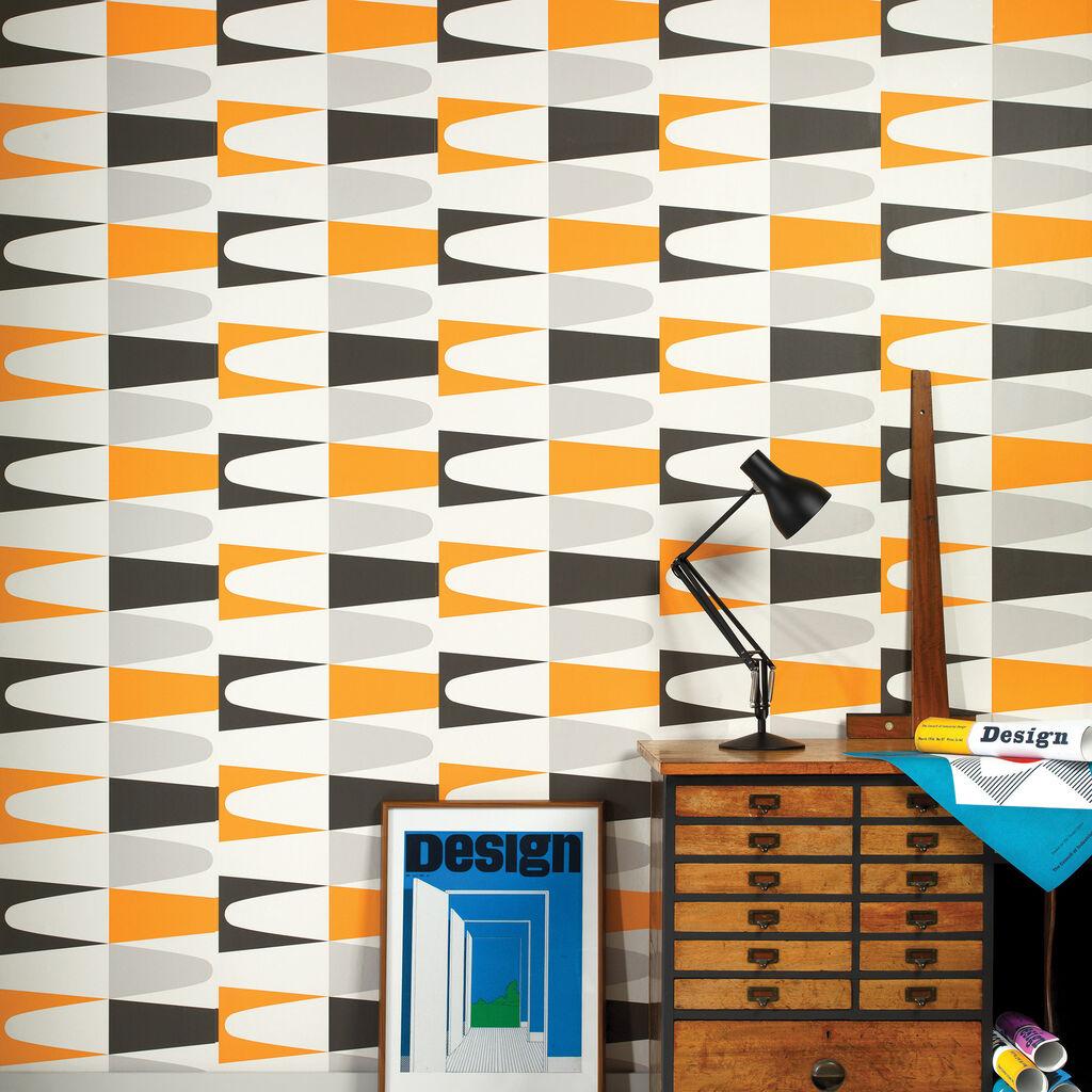 Carnival zest wallpaper grahambrownus - Carnival wallpaper ...