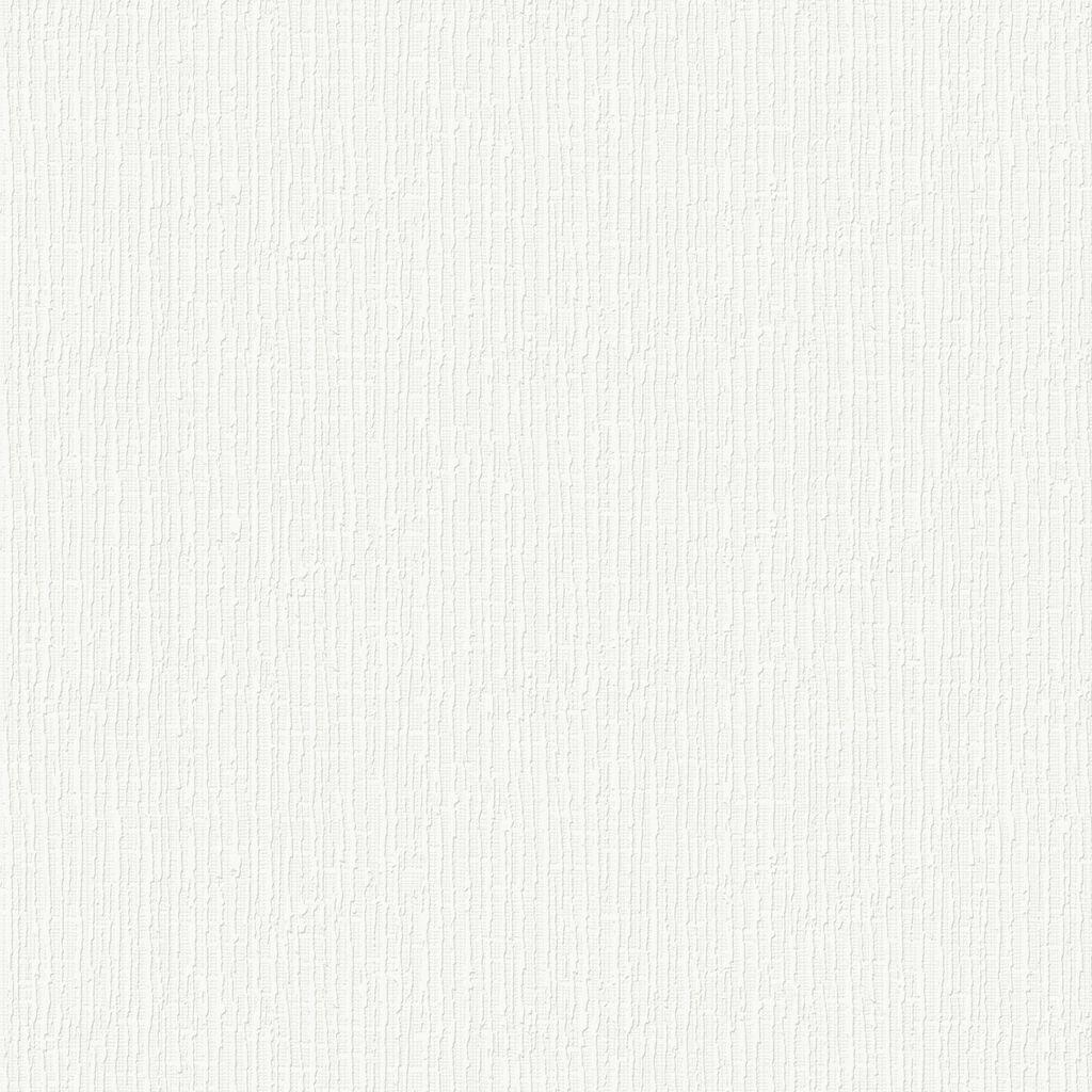 Linnea wallpaper graham brown - Papier peint graham brown ...