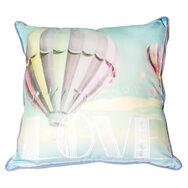 Air Balloon Cushion, , large