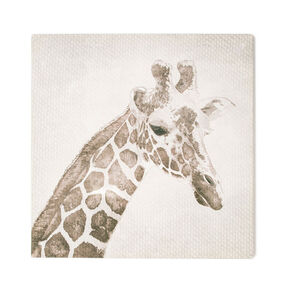 Patch Printed Canvas, , large