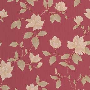 Amy Red Wallpaper, , large