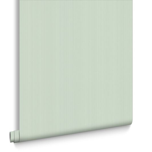Affinity Green Wallpaper, , large