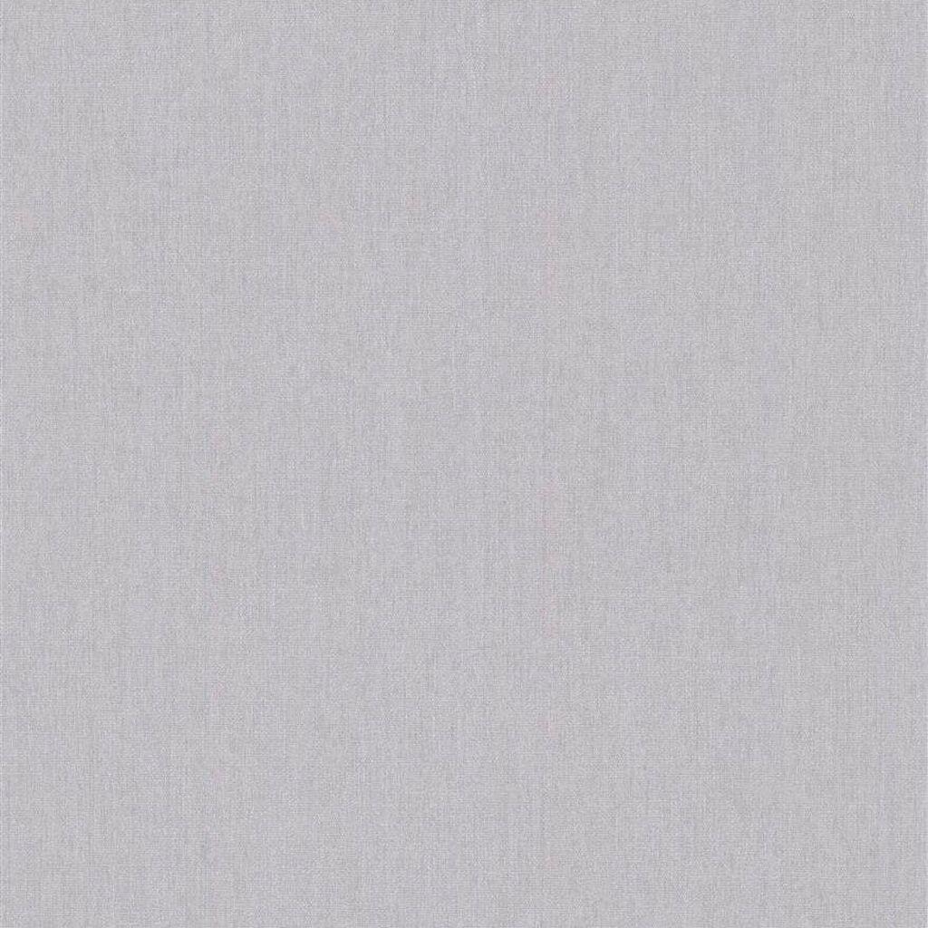 Calico Grey Wallpaper - GrahamBrownUS