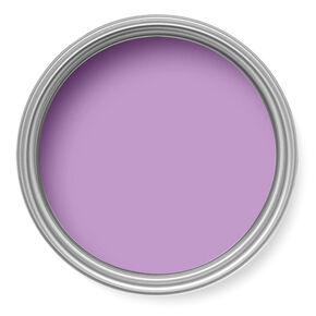 Arabella Paint, , large