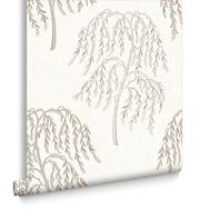 Willow Tree Champagne, , large