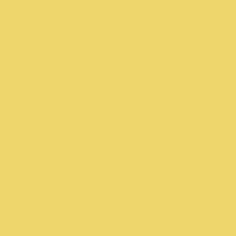 Plain Tany Yellow Wallpaper Grahambrownuk