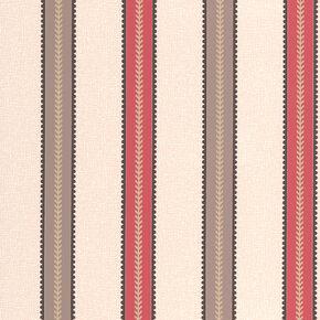 Harvest Red Wallpaper, , large