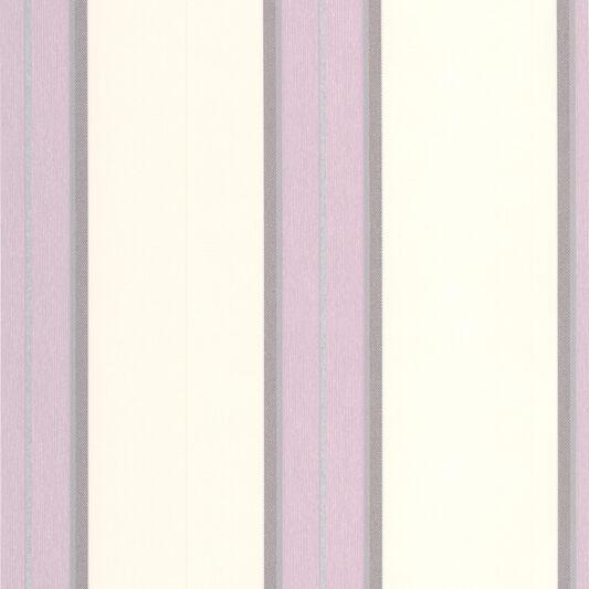 Harlow Lavender Wallpaper, , large