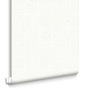 Pebbles Tile, , large