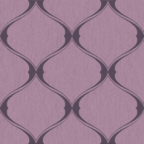 Olympus Plum Wallpaper, , large