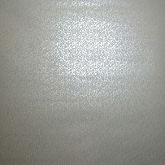 Alyss Oyster Wallpaper, , large