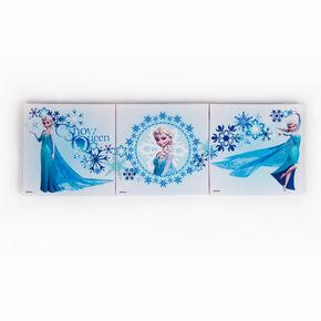Elsa 3-teiliges Kartonkunst-Set, , large